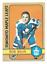 1972-73-O-Pee-Chee-66-Bob-Baun-Toronto-Maple-Leafs thumbnail 1