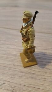 Del-prado-Collectible-soldiers-Figure