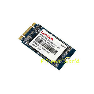 Details about LENOVO SL700 M 2 2242 SSD 128G NGFF for Laptop