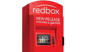 14-UNIQUE-CODES-DVD-REDBOX-DVD-OR-BLU-RAY-EXPIRE-4-14-2021