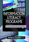 Information Literacy Programs: Successes and Challenges by Patricia Durisin (Hardback, 2002)