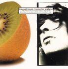 Blanket Music/Noise for Pretend [Split EP] by Noise for Pretend/Blanket Music (CD, 2006, Hush Records (Portland))