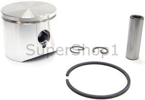 Piston Kit for JONSERED 2040 #530069454 CS 2040 40mm