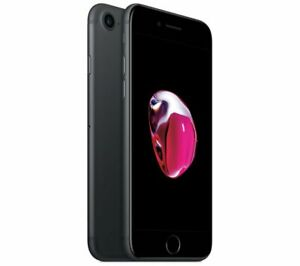 Apple-iPhone-7-32Go-GSM-Usine-DEBLOQUE-iOS-Telephones-Mobiles-Grade-A-Noir