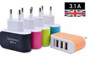 3-Port-USB-Multi-Adapter-Travel-Wall-AC-3-USB-Charger-EU-Plug-for-Phones-3-1A