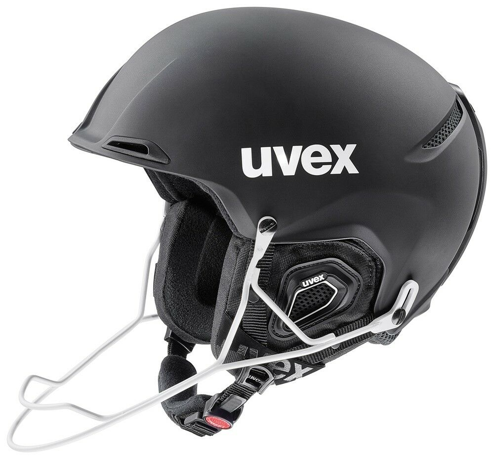 Uvex JAKK+ sl Renn Skihelm (300518)