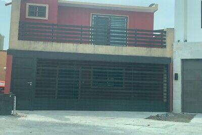 Casas Renta Monterrey Real de Cumbres