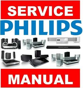 PHILIPS HTS5590W55 HOME THEATER WINDOWS 7 64BIT DRIVER DOWNLOAD