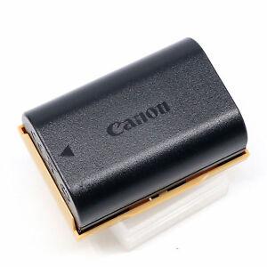 Genuine-Canon-LP-E6N-LPE6N-Battery-E6-battery-for-EOS-5D2-5D3-6D-60D-70D-7D-Mar