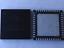 1 pcs New ADP3212 QNF48 ic chip