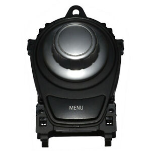 Reparatur-iDrive-Controller-BMW-E90-E91-E92-E87-Drehknopf-Drehschalter-i-Drive