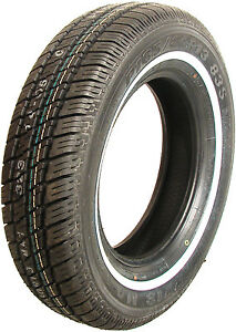 14-WHITEWALL-205-75-14-MAXXIS-MA-1-TYRE-OLD-SCHOOL-LOOK-205-75R14-MAXXIS-MA-1