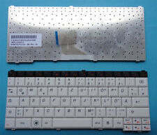 Tastatur Netbook IBM Lenovo IdeaPad Edge S10-3t AEFL2G00010 Keyboard GR