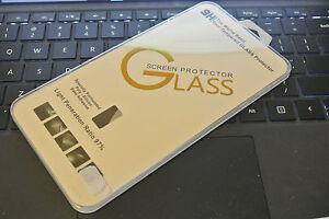 Clear-H9-Tempered-Glass-Screen-Protector-for-Nokia-8-Nokia-6-Nokia-5-Nokia-3
