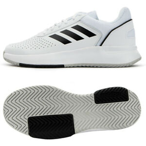 Tennis Shoes Sports Athletic White