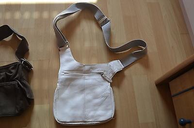Damenhandtaschen, verschiedene Modelle/Farben/Größen, gebraucht, gut erhalten