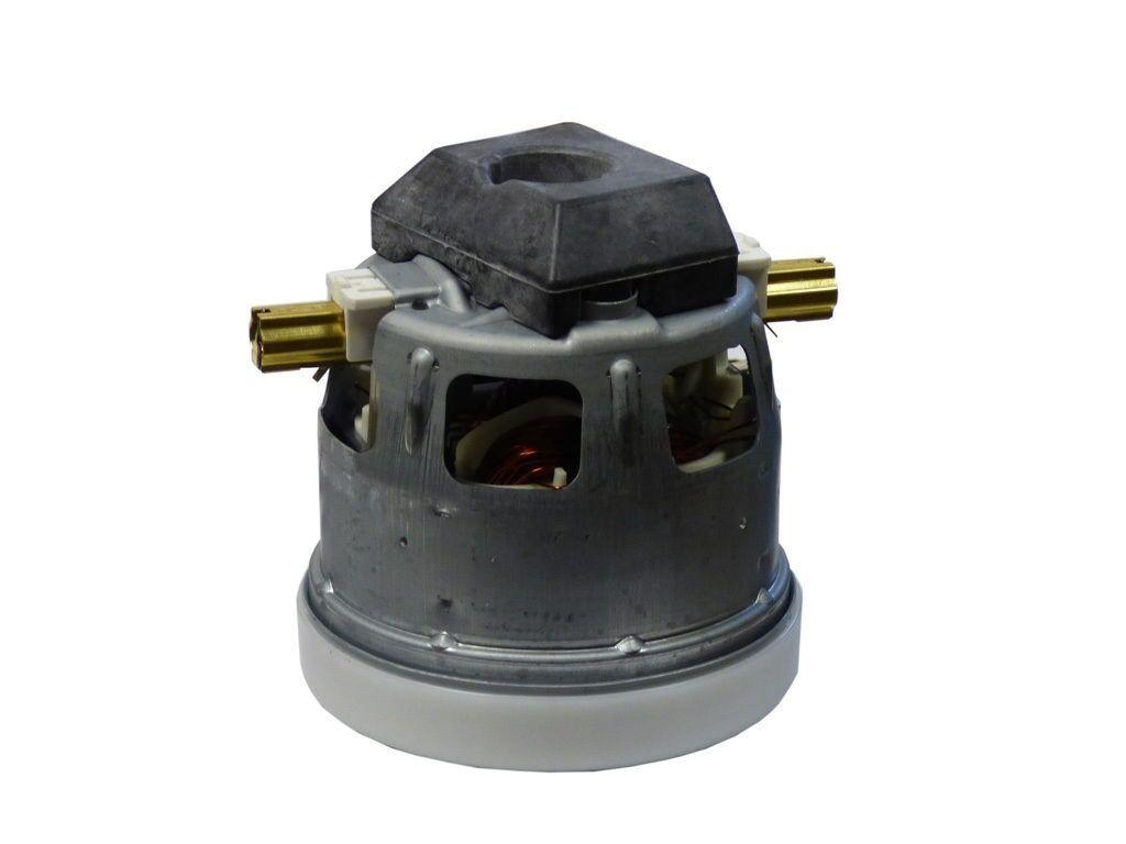 Sebo felix et dart 44186EK aspirateur moteur principal. neuf. dpd livraison.