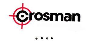 Crosman-2240-2250-2260-1322-1377-Black-Steel-Alloy-Grub-Screw-4ea