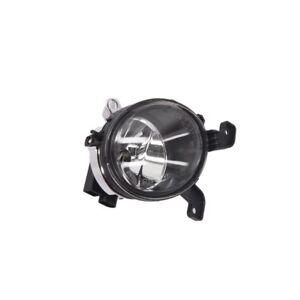 Nebelscheinwerfer-TYC-19-0435001