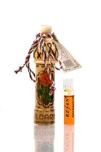 100-Pure-Essential-Rose-Oil-Absolute-Bulgarian-Rosa-Damascena-1-0-gr-Certified
