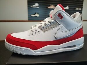 designer fashion 868eb c3cc4 Details about BRAND NEW IN BOX AIR JORDAN 3 RETRO TH SP TINKER CJ0939-100  FREE SHIPPING
