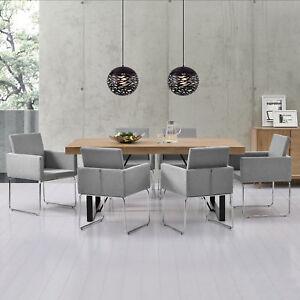 en-casa-MESA-de-Comedor-Con-6-sillas-roble-Whitewash-180x100-gris-claro