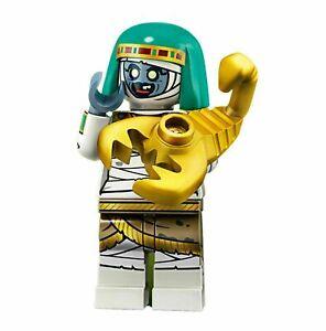 Nouveau-lego-Momie-Queen-Figurine-de-serie-19-col19-6