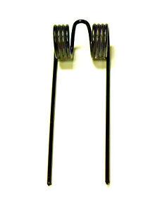 PICK-UP-dents-JOHN-DEERE-332-336-342-346-E41833