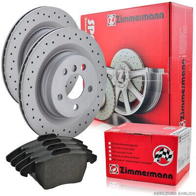 Zimmermann Bremsen Shop