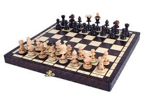 Set-Scacchi-in-legno-034-piccola-perla-034