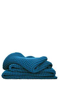 NEW-Sheridan-Haden-Throw-in-Ink-150x180cm-Blue