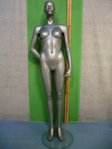 Mannequin Mannequin Doll Fashion Doll Male 6497 R5