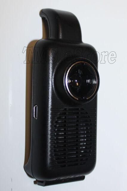 GPS Vent Cradle Speaker Mount Holder Bracket for Garmin nuvi 3550 3590 3590LM