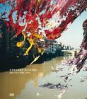 Gerhard Richter: Editions 1965-2013: Catalogue Raisonne by Hatje Cantz (Hardback, 2014)
