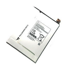 High Capacity Replacement Original 3.7V T710 Battery For Samsung Galaxy Tab S2