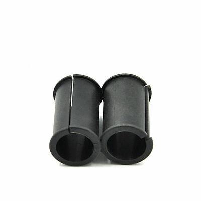 Rubber Tube Washer for Sony ECM-NV1 ECM-XM1 z1u z5u ex1 ax2000 Microphone