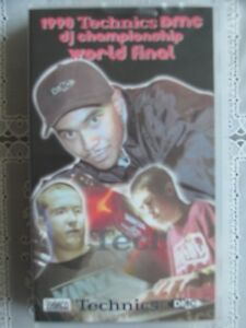 1998-Technics-DMC-dj-championship-world-final