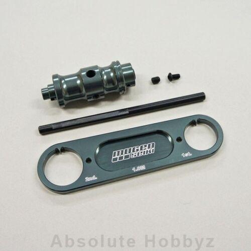 MUGB0545 Mugen Seiki Pinion Gear Tool For GT7