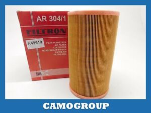 Air Filter Filtron For Ford Maverick Pick Up Terrano Ar304/1 C14176
