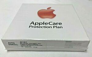 Apple-Care-AppleCare-Protection-Plan-Auto-Enroll-607-3517-8190