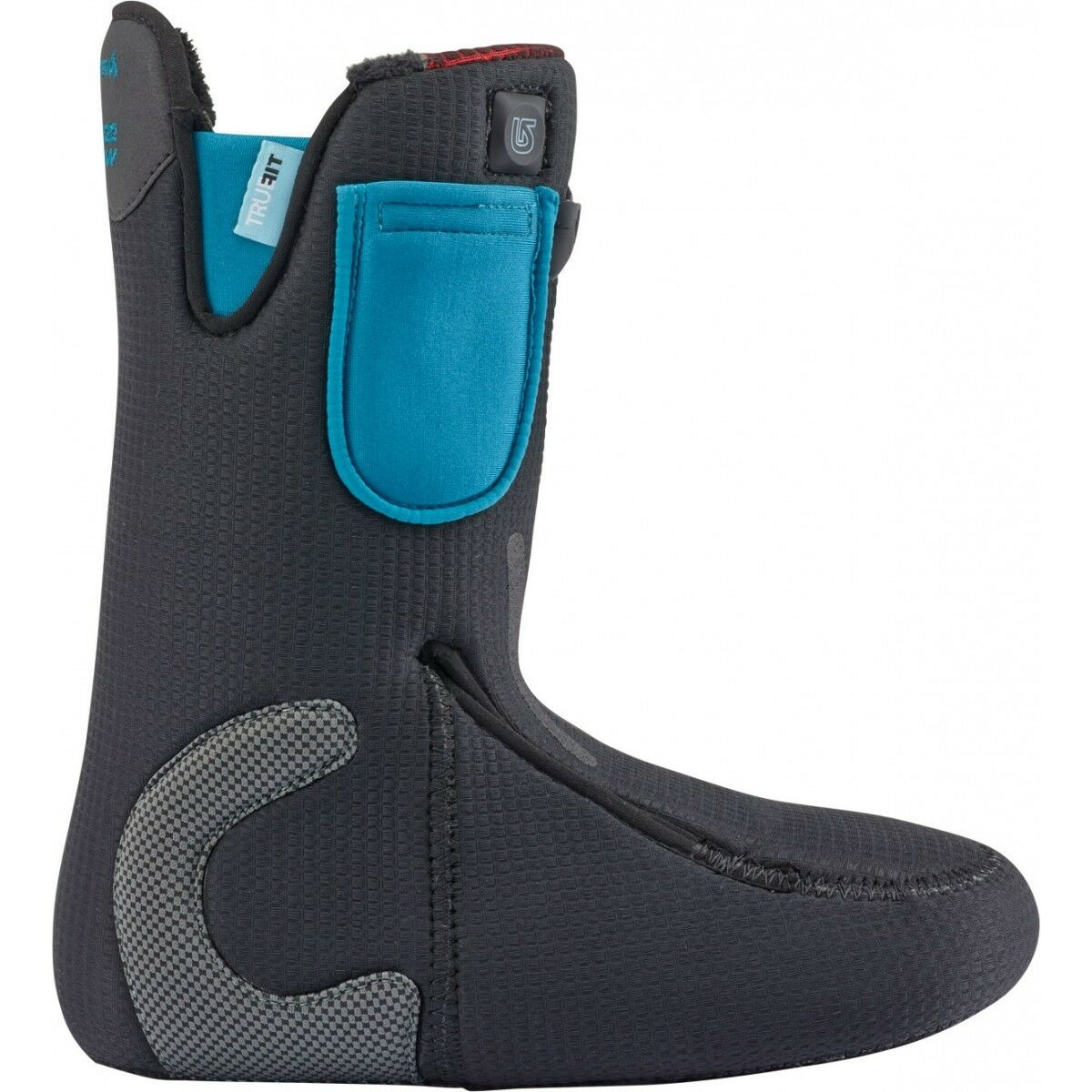 BURTON TOASTER HEATED SNOWBOARD BOOT  LINERS WOMEN'S SIZES  BRAND NEW