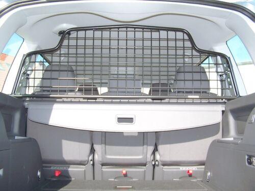 VW Touran Bj Hundeschutzgitter 03-15 Hundegitter Gepäckgitter