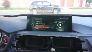 BMW-Android-Screen-Mirroring-and-Video-in-motion-for-NBT-EVO-USB-Plug-amp-Play