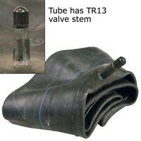 23x8.5-12 23x8.5x12 23 8.50 12 Tr Heavy Duty Tire Inner Tube 23x8.50-12