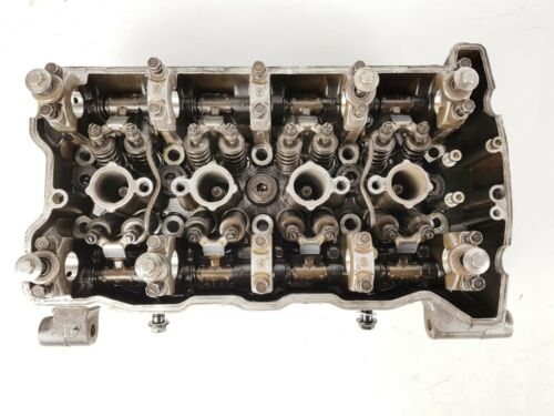 Zylinderkopf / Antriebsmotor KAWASAKI ZL 900 ELIMINATOR