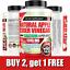 thumbnail 1 - Apple Cider Vinegar Tablets ACV 1245mg Weight Loss, Detox, Keto Diet 120 Pills
