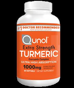 Turmeric-Curcumin-Qunol-Ultra-High-Absorption-Extra-Strength-Softgels