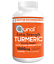 thumbnail 1 - Turmeric-Curcumin-Qunol-Ultra-High-Absorption-Extra-Strength-Softgels