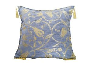Turkish-Cushion-Covers-Best-Quality-Guaranteed-at-Sydney-Grand-Bazaar