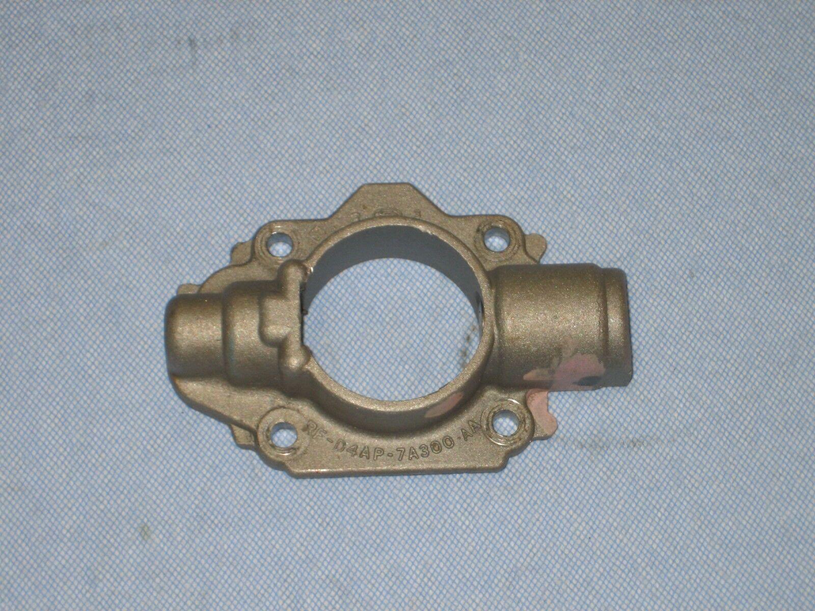 New OEM Fuel Injector for Ford F150 2009 2010 4.6L FJ995
